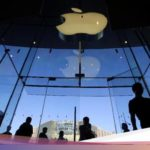 Apple Ejek Rencana Smart City Google