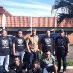 BREAKING NEWS: Gadis Asal Mijen Semarang Korban Pemerkosaan, Digilir Teman Facebook di Semak-semak
