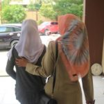 Baca Isi Chat Whatsapp Putrinya dengan Sang Pacar, Ibu Ini Menangis, Langsung Lapor ke Polres