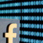 Banyak Postingan Jasa Kesehatan Ilegal, Ini Tindakan Facebook
