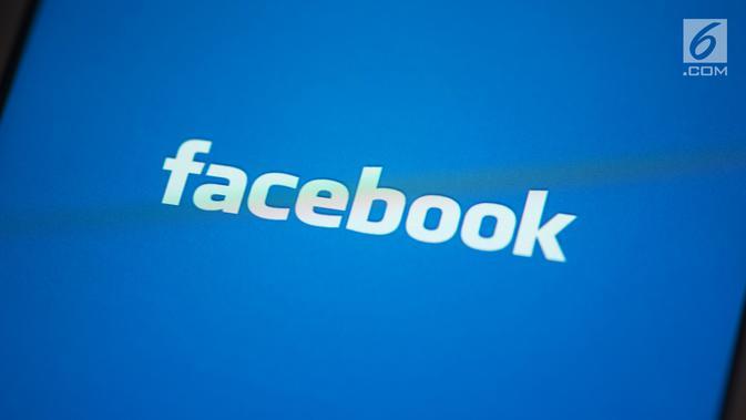 Facebook Hapus 69 Akun Asal Indonesia Atas Dugaan Disinformasi Isu Papua