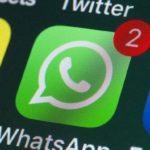 Cara Bikin Story di WhatsApp