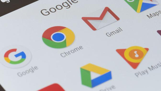Google Siapkan Fitur Baru di Gmail, Apa Itu?