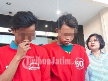 Diajak Pria yang Dikenalnya di Facebook untuk Nongkrong, Anak Di Bawah Umur Jadi Korban Pencabulan