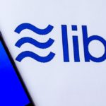 Empat alasan untuk ekstra hati-hati pada mata uang Facebook, Libra