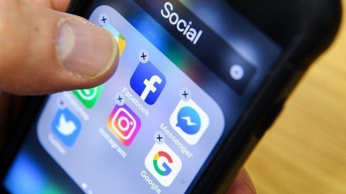 FACEBOOK Terkini - Begini Cara Menyembunyikan Tanggal Lahir di Facebook melalui PC