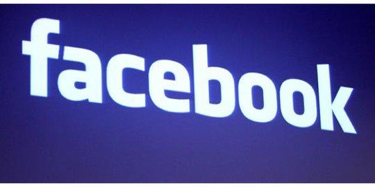 Facebook Didenda Rp 70 Triliun oleh FTC Amerika Soal Skandal Cambridge Analytica