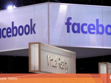 Facebook Hapus Akun Propaganda dari Thailand, Rusia, dan Ukraina