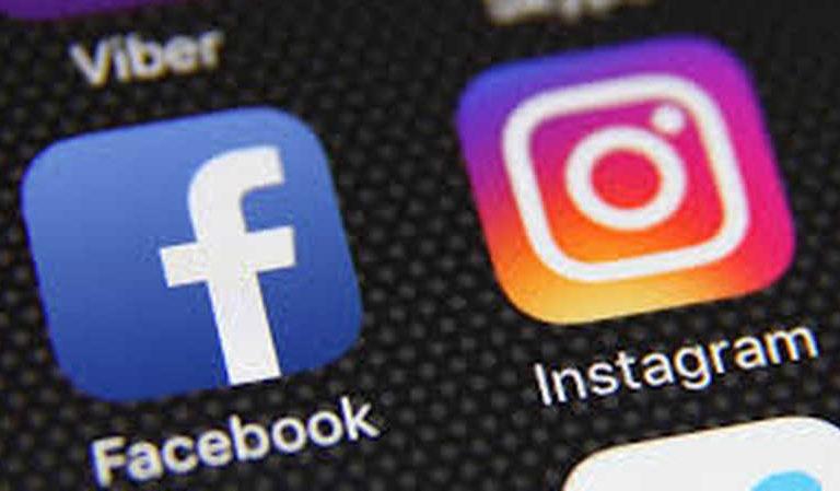 Facebook dan Instagram Paling Diminati Pengiklan