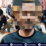 posting-pel4cur-wardan-di-facebook-seorang-pria-di-riau-ditangkap-polisi-karena-diduga-hina-bupati.jpg