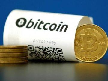 Gegara Libra Facebook, Harga Bitcoin Naik Jadi Rp 179 Juta