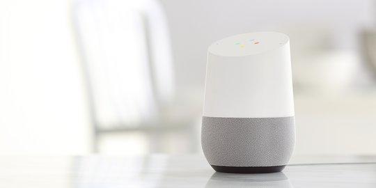 Google Akui Karyawan Mereka Dengar Rekaman Audio Milik Pengguna