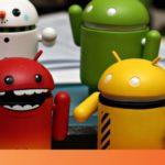 Google Hapus 7 Aplikasi Penguntit dari Play Store
