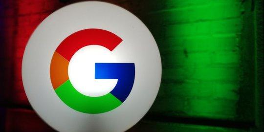 Google Kembangkan Chrome Agar Bisa Blokir Iklan yang Bikin Lelet