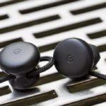 Google Permudah Pemantauan Baterai Wireless Earbuds di Android | iNews Portal