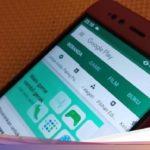 Google Play Store Bermasalah? Atasi dengan 9 Cara Ini