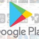 Google Play Store di Handphone Bermasalah? Lakukan 8 Cara Berikut untuk Memperbaikinya
