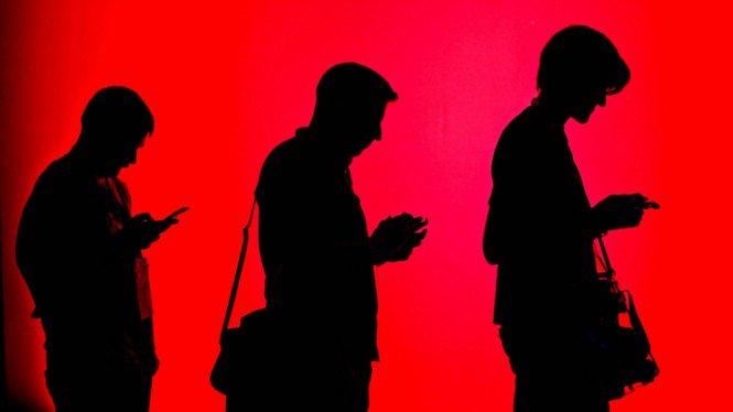 Heboh FaceApp, Facebook, Instagram dan Google Malah Lebih Berbahaya