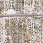 Heboh Pocong Terlihat di Google Maps, Ini 5 Penampakan Aneh Lainnya yang Juga Tertangkap GMaps