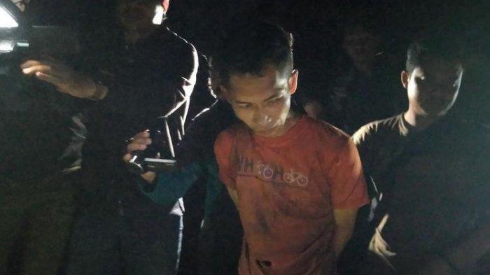Kasus Mutilasi Wanita Asal Bandung: Berawal Dari Facebook, Utang, Hingga Potongan Tubuh di Banyumas