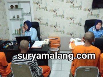 Kenal dari Facebook, 6 Remaja Perkosa 11 Tahun di Jabung, Kabupaten Malang