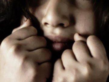 Kenalan Lewat Facebook, Gadis 15 Tahun Dijebak kemudian Dirudapaksa dan Dicabuli 3 Pria