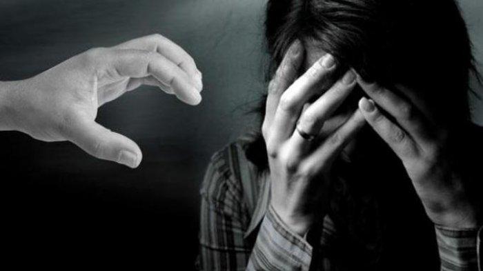 Kenalan di Facebook, Remaja 11 Tahun Ini Diperkosa dan Dicabuli 6 Pelaku Laki-laki