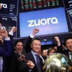 Kinerja Google, Intel & Starbucks Oke, Bursa Futures AS Hijau