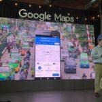 Mau Tahu Jadwal Kedatangan Bus Kota? Bisa Lewat Google Maps