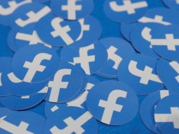 Otoritas Mesir Tangkap Pembuat Halaman Facebook Pro Mubarak