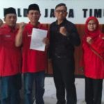 PDIP Kota Surabaya Laporkan Akun Facebook, Sebarkan Editan Gambar Jokowi dan Megawati tak Senonoh