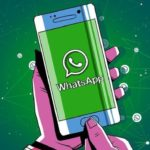 Streaming! Badan Siber Ungkap Pembajakan dan Kloning WhatsApp