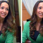 TRIBUNWIKI: Foto Viral Bikin Kiki Fatmala Jadi Trending Google, Ini Profil dan Perjalanan Kariernya