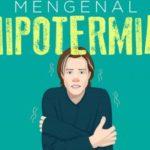 TRIBUNWIKI: Hiportemia Jadi Trending di Google, Apa Itu? Ini Bahaya dan Cara Pencegahannya