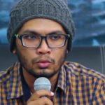 TRIBUNWIKI: Pengajiannya Dibubarkan, Hanan Attaki Jadi Trending Google, Siapa Dia? Ini Profilnya