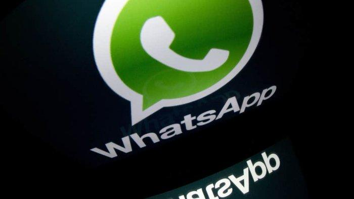 Via Video Call WhatsApp (WA), Wanita Jadi-jadian Ini Bikin Pria Ini Turuti Kemauannya