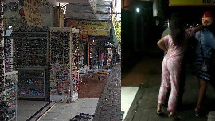 Video Perkelahian 2 Wanita di Tulungagung Viral di WhatsApp (WA), Ini Sebenarnya yang Terjadi