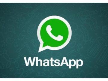 WHATSAPP TERKINI- Cara Melihat Status Whatsapp (WA) Seseorang Sudah Terhapus, Lihat Story WA Hilang