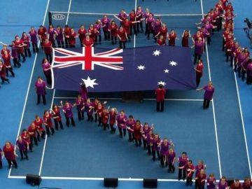 Wah, Australia Bakal Perketat Google dan Facebook