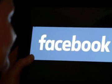 Wall Street Amblas! Saham Facebook, Boeing & Tesla Ambruk