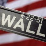 Wall Street Dibuka Menguat Ditopang Naiknya Saham Facebook dan Amazon : Okezone Economy