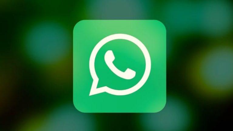 WhatsApp Android Kini Bisa Memutar Banyak Pesan Suara Secara Otomatis