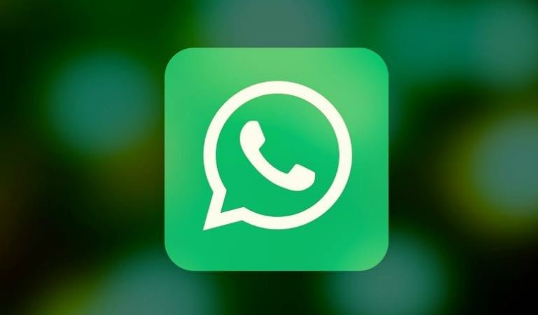 WhatsApp Web Akan Didukung Fingerprint