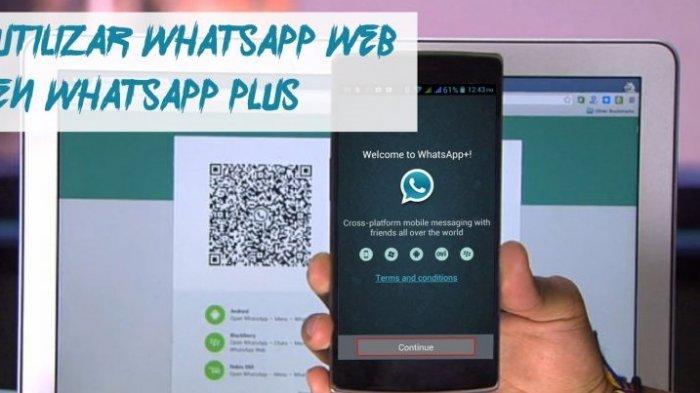 WhatsApp Lupa Dikeluarkan dari Komputer? Bisa Log Out Pakai HP, Begini Caranya