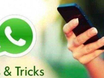 WhatsApp Terbaru, Ini Panduan Anda Jika Ingin Mengirim Foto dengan Resolusi Tinggi di WhatsApp