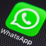 Whatsapp Bakal Punya Fitur Edit Gambar