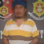 Dalam Sehari, 2 Penghina KH Maimun Zubair Melalui Facebook Ditangkap