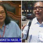 3 Chat WhatsApp (WA) Tri Susanti Diduga Jadi Pemicu Kericuhan di Asrama Mahasiswa Papua Surabaya