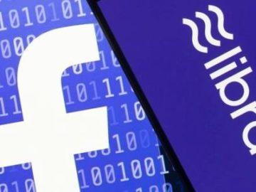 3 Pendukung Mata Uang Kripto Facebook Mundur?