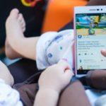 5 Cara Manfaatkan Google untuk Amankan Anak dari Kejahatan Siber